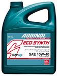 Eco Synth MV 1040 10W-40 4л