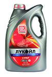 LUKOIL SUPER 10W-40 5л