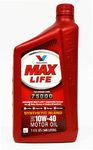 VALVOLINE MaxLife 10W-40 1л